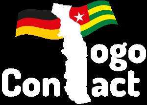 Togo-Contact Logo