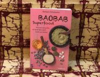 Baobab Superfood von Barbara Simonsohn